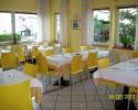 Breakfastroom 1