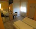 room_zimmer_camere_006_