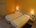 room_zimmer_camere_007_