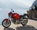 Mototurismo 2006